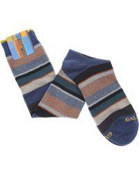 Gallo Underwear For Men - Blue