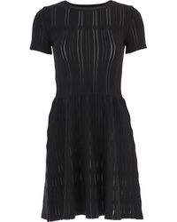 Pinko - Dress For Women - Lyst