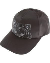 KENZO - Cappello Uomo - Lyst