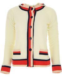 Pinko - Sweater For Women Jumper On Sale - Lyst