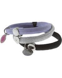 Marc Jacobs - Bracelet For Women - Lyst