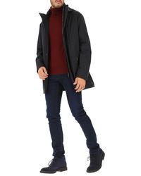 Moorer Jersey de Hombre - Multicolor