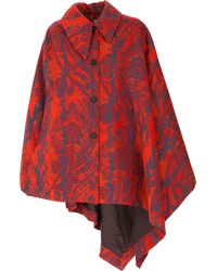Vivienne Westwood Clothing For Women - Red