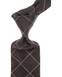 Dolce & Gabbana Cravates Pas cher en Soldes - Multicolore