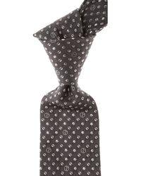 Giorgio Armani Krawatten Günstig im Sale - Mehrfarbig