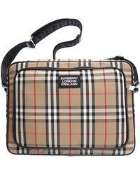 Burberry Handbags - Multicolour