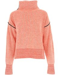 Sportmax - Sweater For Women Jumper - Lyst