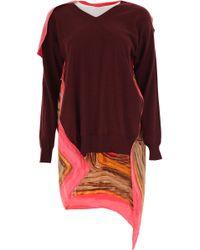 Céline - Clothing For Women - Lyst