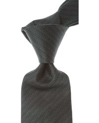 Calvin Klein Ties - Black