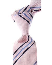 Moschino - Corbatas Baratos en Rebajas - Lyst