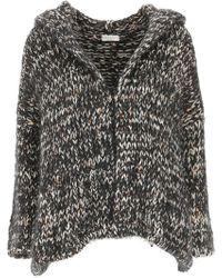 Brunello Cucinelli - Sweater For Women Jumper On Sale - Lyst