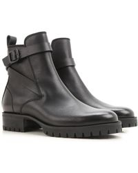 DSquared² | Shoes For Men | Lyst
