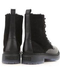 Jimmy Choo Boots For Men - Black