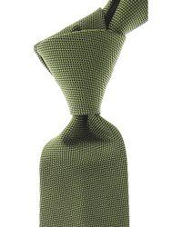 Roda Ties - Green