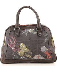 John Galliano - Handbags - Lyst