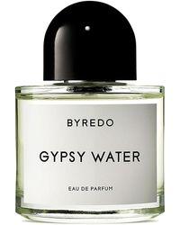 Byredo Fragrances for Women - Schwarz