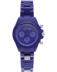 Toy Watch - Mens Jewelry On Sale - Lyst