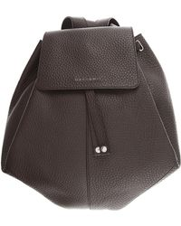 Orciani - Backpack For Women - Lyst