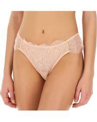 Twin Set Lingerie Underwear For Women - Multicolour