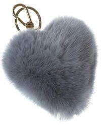 Furla Womens Accessories - Gray