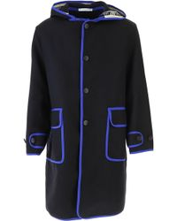 Givenchy Clothing For Men - Blue