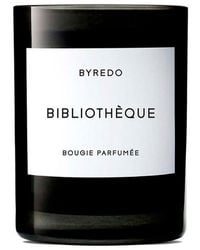 Byredo Home Scents for Women - Blanco