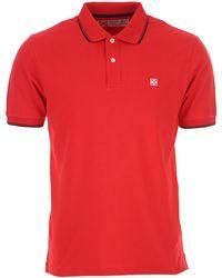 Mc2 Saint Barth - Polo Shirt For Men - Lyst