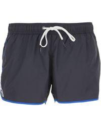 Rrd Swim Shorts Trunks for Men In Saldo - Blu