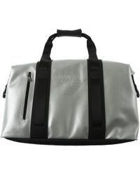 Armani Jeans - Bags For Men - Lyst
