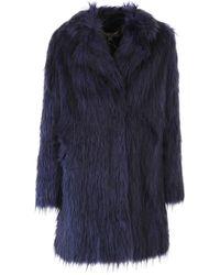 Michael Kors Clothing For Women - Blue