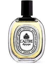 Diptyque Fragrances for Men - Noir