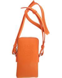 KENZO IPhone 6 • 6S - Orange