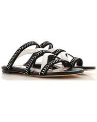 Alexander McQueen - Shoes For Women - Lyst