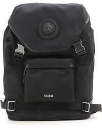 Versace | Bags For Men | Lyst