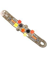 Ziio Jewellery - Bracelet For Women - Lyst