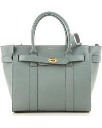 Mulberry | Handbags | Lyst