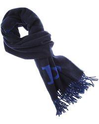Ralph Lauren Clothing For Men - Blue