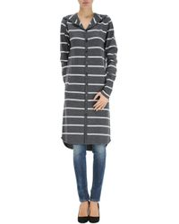 Unconditional - Sweater For Women Jumper On Sale - Lyst