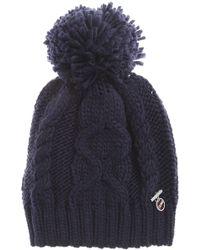 Colmar - Hat For Women - Lyst