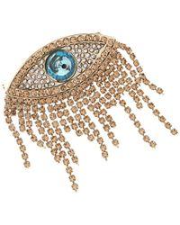 Vivetta Womens Jewellery - Multicolour