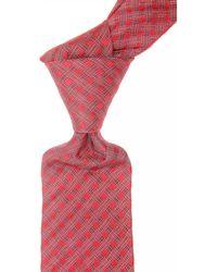 Fendi Cravates Pas cher en Soldes - Multicolore