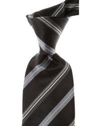 Vivienne Westwood Ties - Black