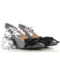 N°21 - Shoes For Women - Lyst