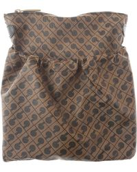 Gherardini - Handbags - Lyst