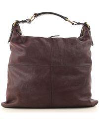 Céline - Shoulder Bag For Women On Sale In Outlet - Lyst