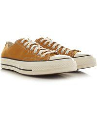 Converse Sneaker für Herren - Mehrfarbig