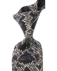 Tom Ford Krawatten Günstig im Sale - Mehrfarbig