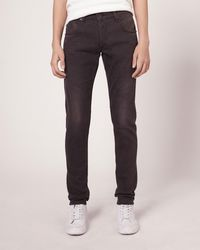 Rag & Bone - Fit 2 - Lyst