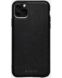 Rains - Iphone 11 Pro Max Cover - Lyst
