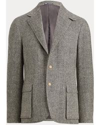 Polo Ralph Lauren - The RL67 Jacket - Lyst